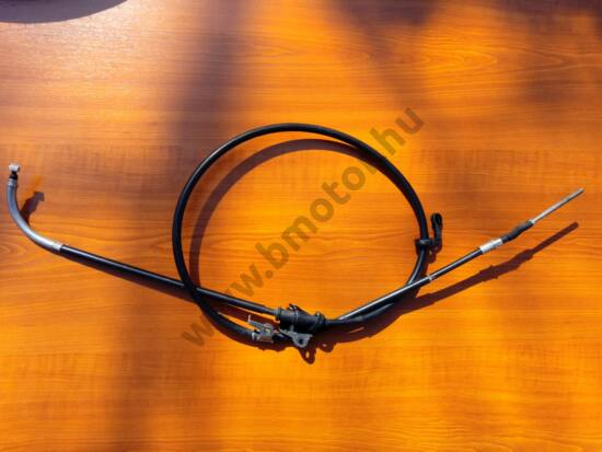 Honda PCX 125 Hátsó fékbowden