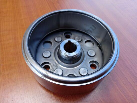 Honda CBR 125 R Lendkerék