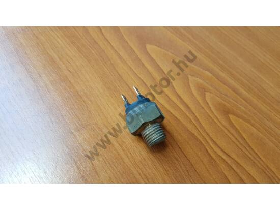 Aprilia RX, SX 50 Hőgomba - hűtő