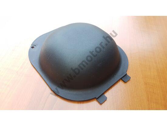 Piaggio NRG 50 MC4 Szerelőnyílás fedél