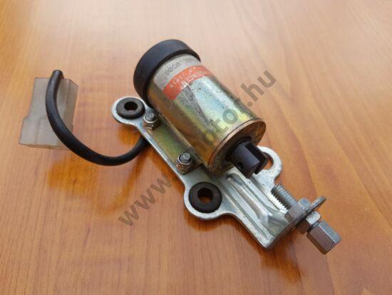 Aprilia RS 125 Power motor