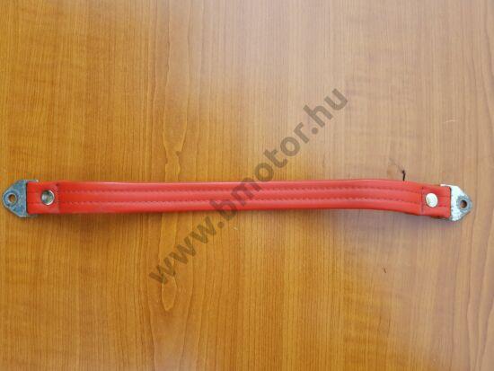 Aprilia RS 125 GPR Ülésszíj