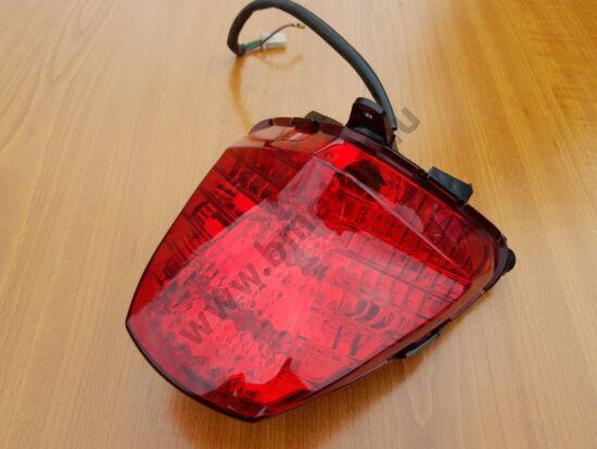 Honda CBR 250 R Hátsó lámpa