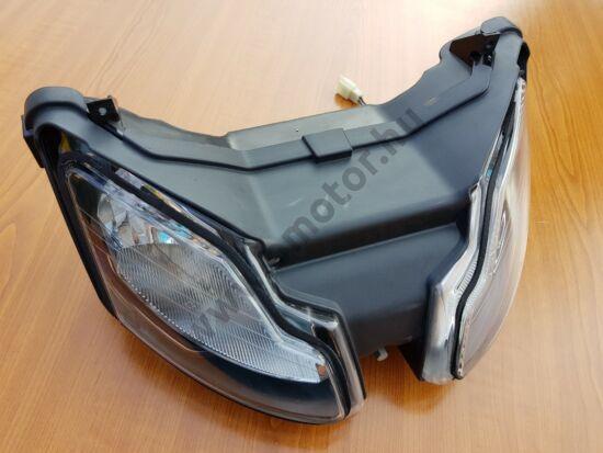 Aprilia RS 125 GPR Első lámpa