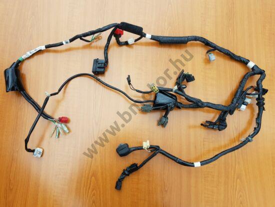 Honda CBR 125 R Kábelköteg