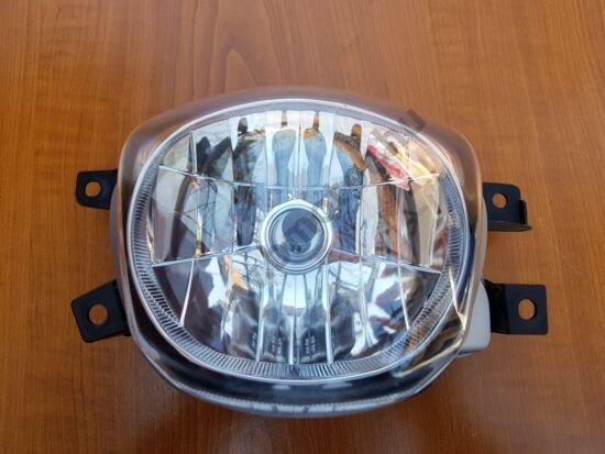 Honda SH 125 Mode Első lámpa