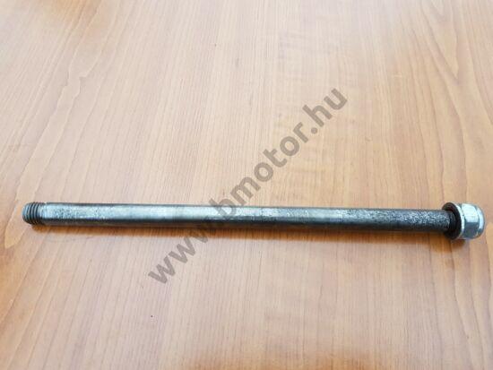 Aprilia RX, SX 50 Lengővilla tengely