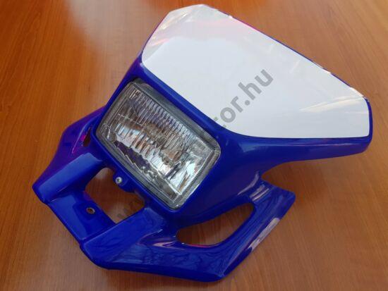 Yamaha WR Fejidom - első lámpa - új