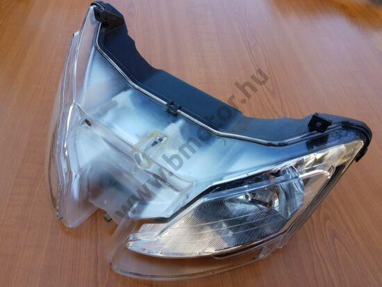 Aprilia SR 50 Factory Első lámpa