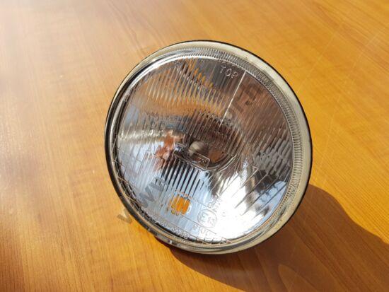 Triumph Első lámpa