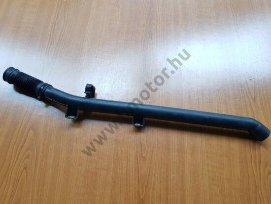 Piaggio NRG 50 MC4 Levegő cső