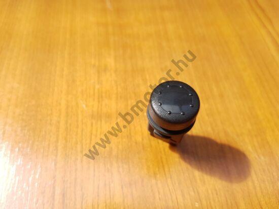 Piaggio NRG 50 MC4 Önindító gomb