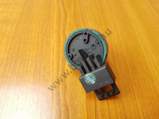 Piaggio NRG 50 MC4 Gyújtáskapcsoló elektromos része 13455