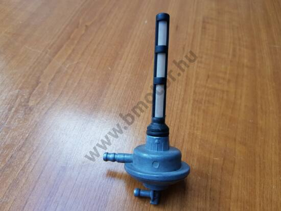 Aprilia RX, SX 50 Benzincsap - vákumcsap 13545