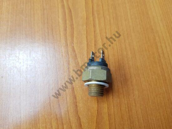 Aprilia RX, SX 50 Hőgomba - hűtő 13520