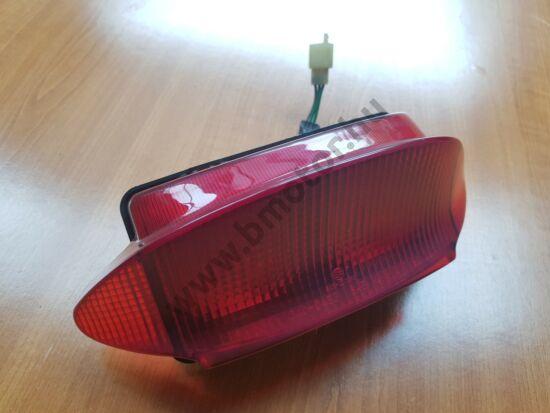 Honda XL 1000 Varadero Hátsó lámpa