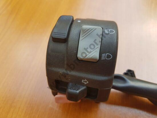 Suzuki DL 650 V-Strom Index kapcsoló