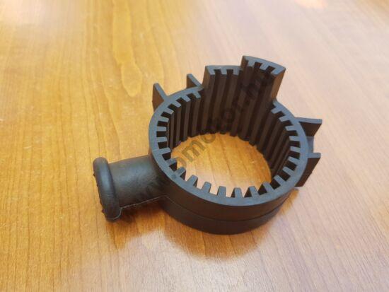 Aprilia SR 50 Factory Benzinpumpa tartó gumi