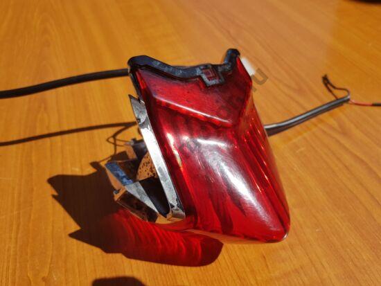 Aprilia SR 50 Factory Hátsó lámpa