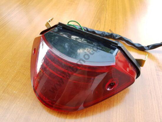 Honda CB 900 F Hornet Hátsó lámpa
