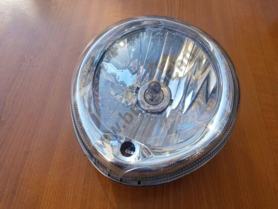 Piaggio Beverly 500 Első lámpa - sérült