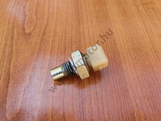 Piaggio NRG 50 MC4 Hőgomba - injektoros