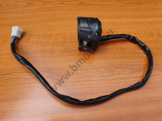 Aprilia RS 125 GPR Indexkapcsoló
