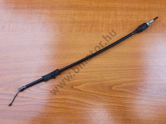 Aprilia RS 125 GPR Power bowden