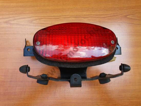 Yamaha YZF 600R Hátsó lámpa