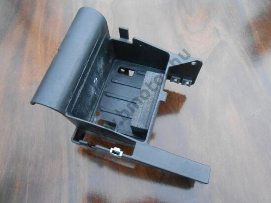 Aprilia RS 50 GPR Aksitartó műanyag
