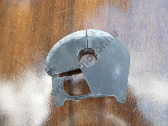 Aprilia SR 50 Ditech Vezeték leszorító műanyag