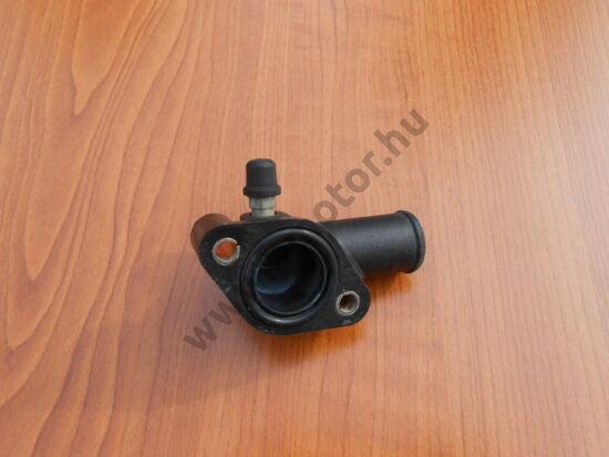 Piaggio NRG 50 MC4 Vízcsőcsatlakozás
