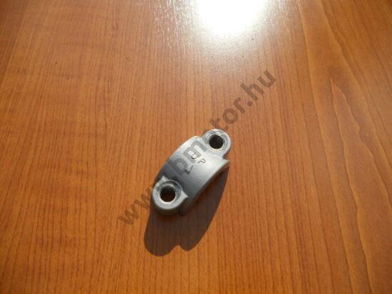 Aprilia RS 125 GPR Bilincs