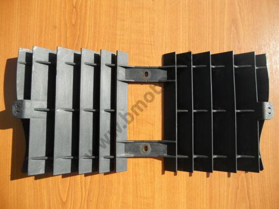 Aprilia RX, SX 50 Hűtő védő rács