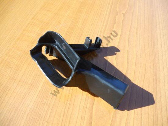 Honda PCX 125 Műanyag elem