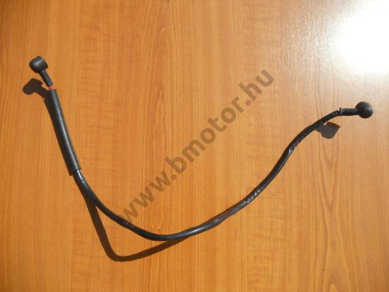 Aprilia RXV, SXV 450 550 Önindító vezeték