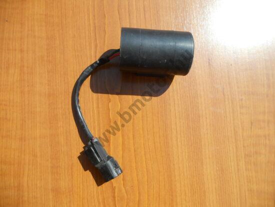 Aprilia RXV, SXV 450 550 Kondenzátor