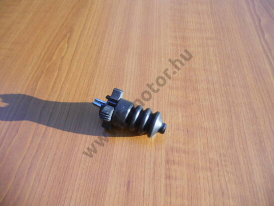 Aprilia RXV, SXV 450 550 Kuplung bowden feszítő