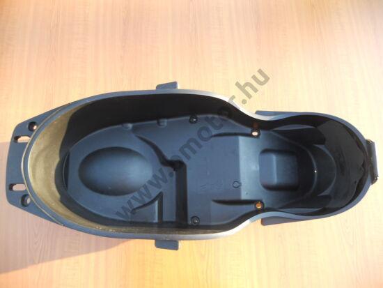 Yamaha X-Max 125 Csomagtartó