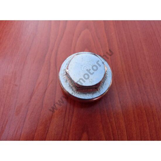 Derbi Rambla 125 Olajszűrő csavar