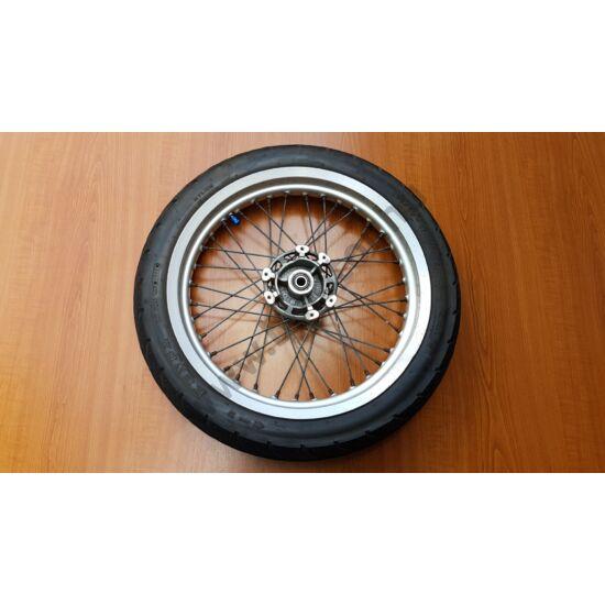Aprilia RX, SX 50 Első kerék - Supermoto