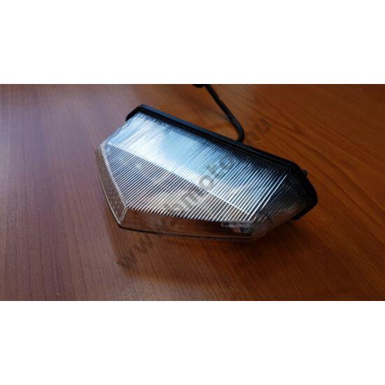 Aprilia RX, SX 50 Hátsó lámpa