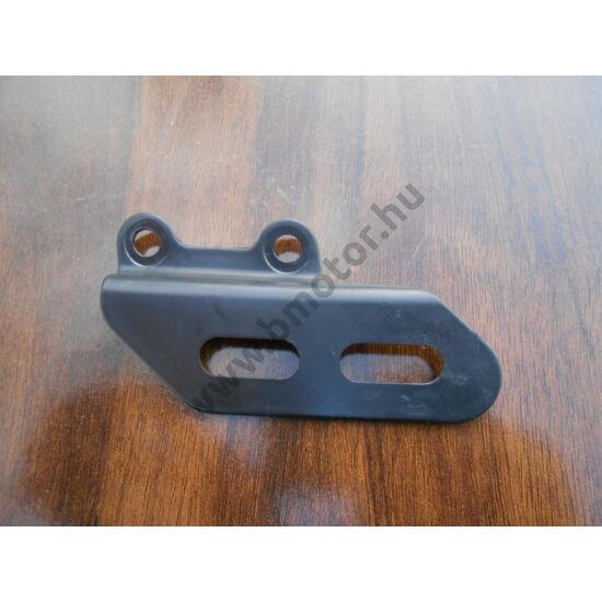 Aprilia RS 50 GPR Hátsó főfékhenger védő műanyag