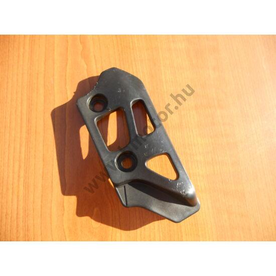 Aprilia RX, SX 50 Hátsó főfékhenger védő műanyag