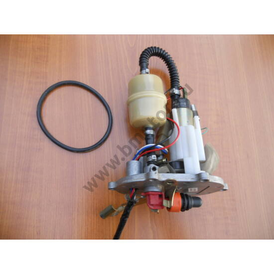 Aprilia RXV, SXV 450 550 Benzinpumpa