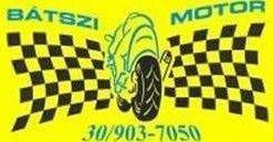 BátsziMotor
